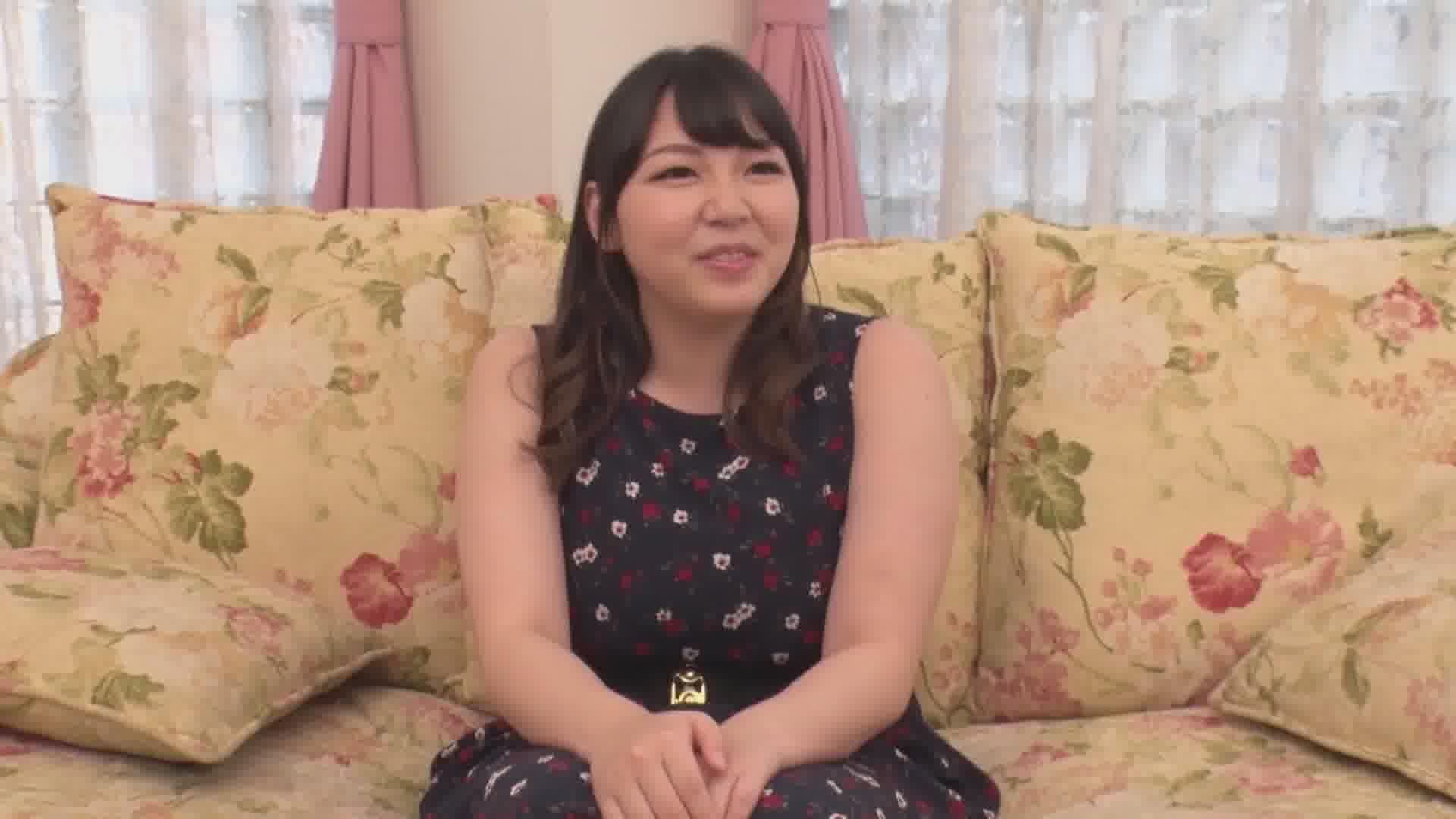 女熱大陸 File.073 - 水澄ひかり【巨乳・ドキュメンタリー・パイズリ】