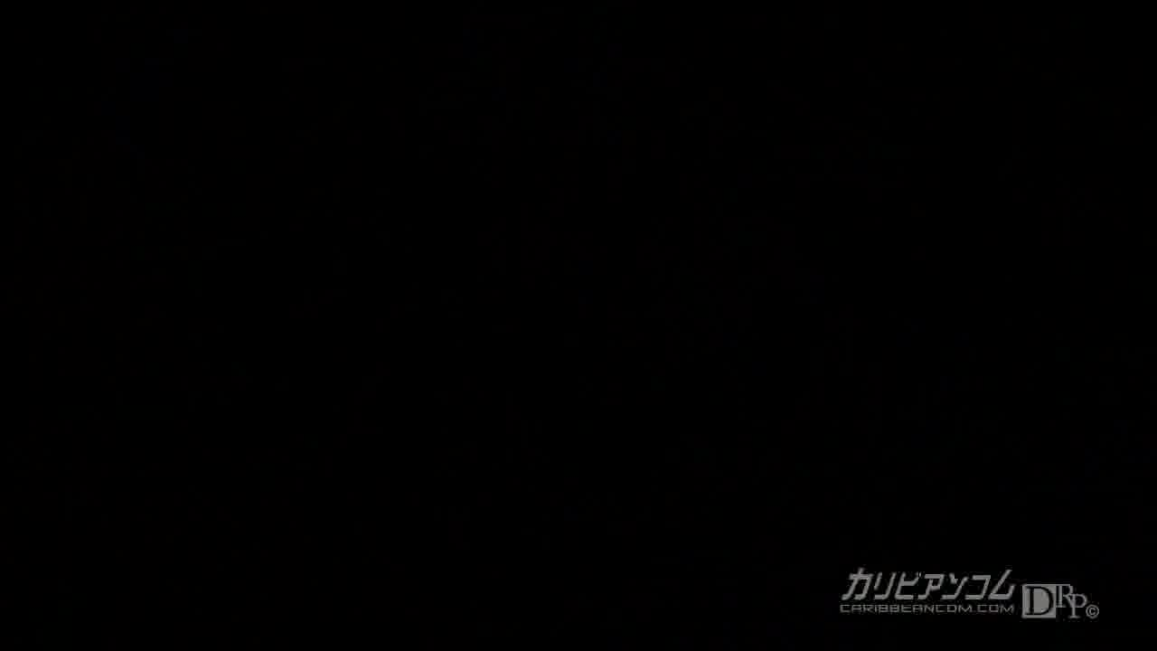 天然女子アナ スタジオアクメ実況! - 夏原カレン【巨乳・ザーメン・中出し】