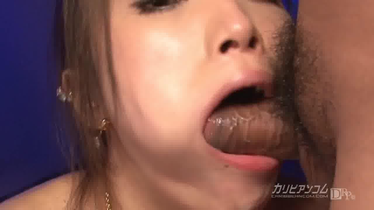 ひなたん2 VIP特別動画 - 橘ひなた【ぶっかけ・顔射・口内発射】
