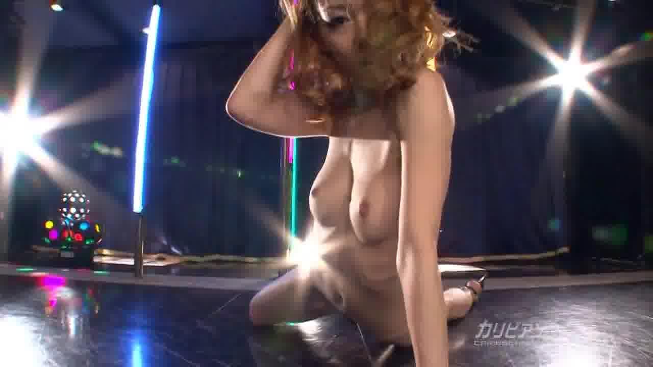 ほんとにあったHな話 15 - 吉野サリー【ドキュメンタリー・巨乳・ぶっかけ】