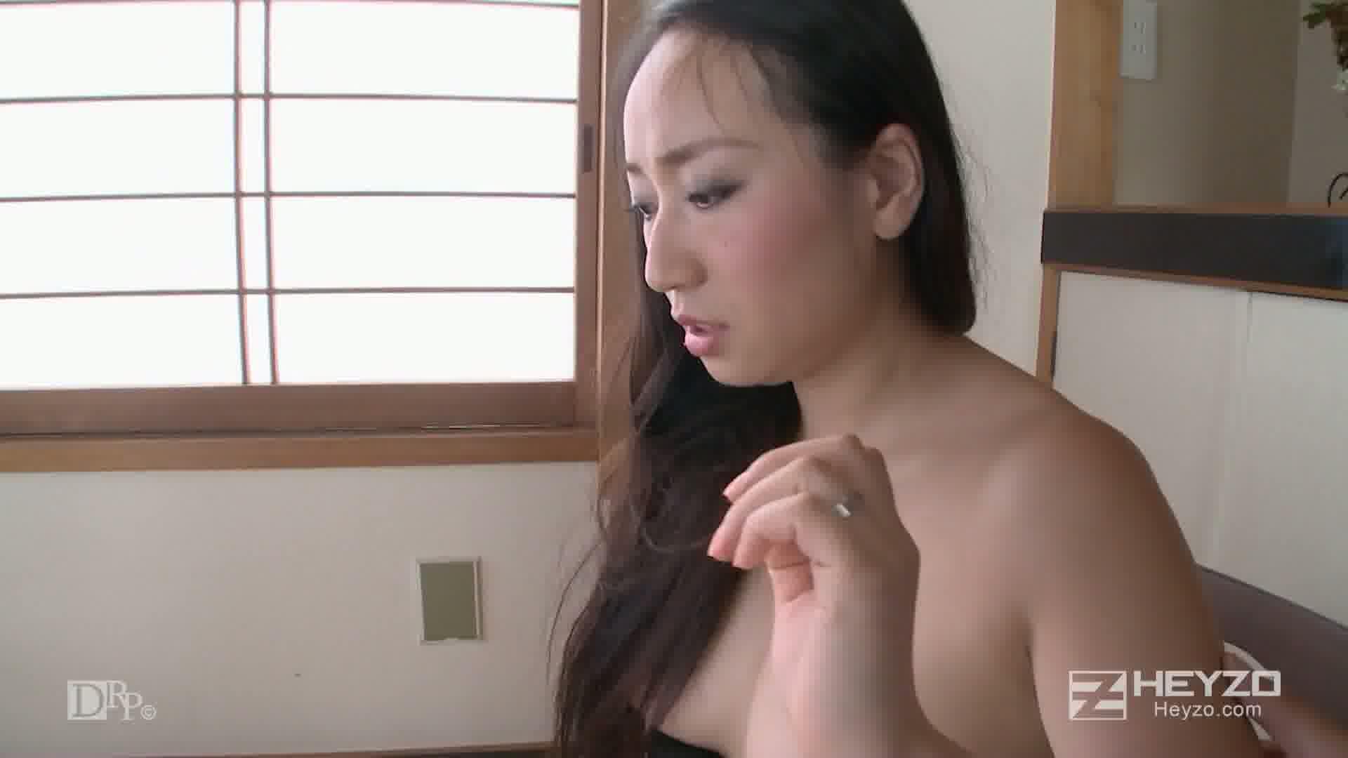 今日、浮気します~後戻りできない人妻~ - 椎名綾【おもちゃ 指マン クンニ フェラ パイズリ】