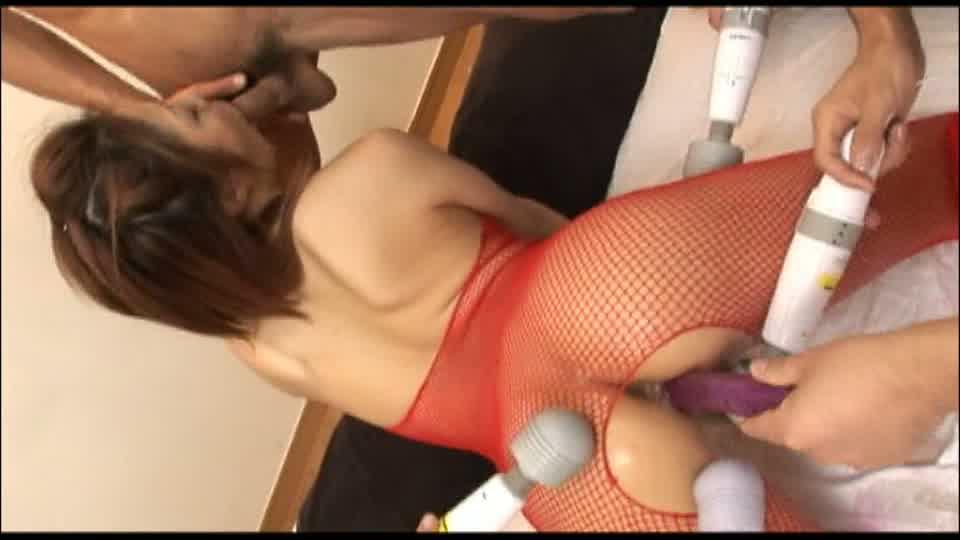 優奈至極SEX滝沢優奈