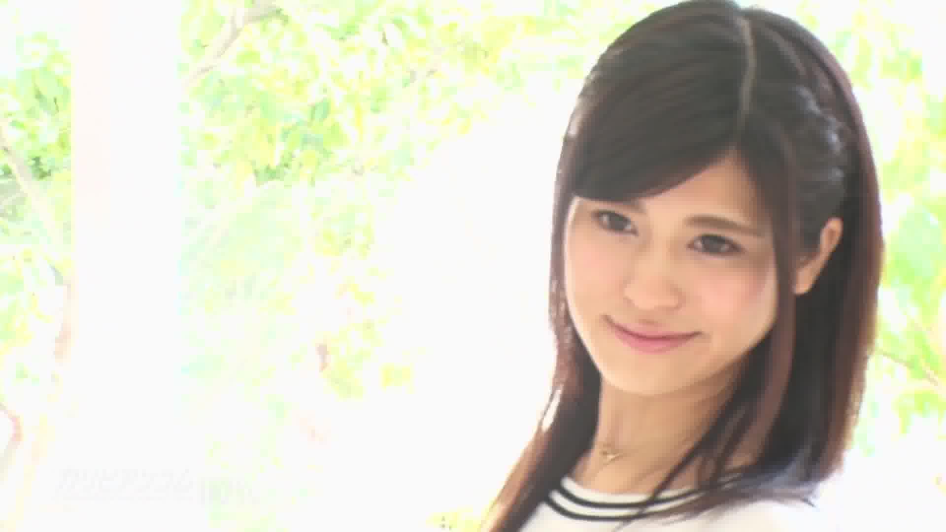 Debut Vol.34 ~夢を追い続ける二十歳のアイドル娘~ - 加藤えま【スレンダー・口内発射・中出し】