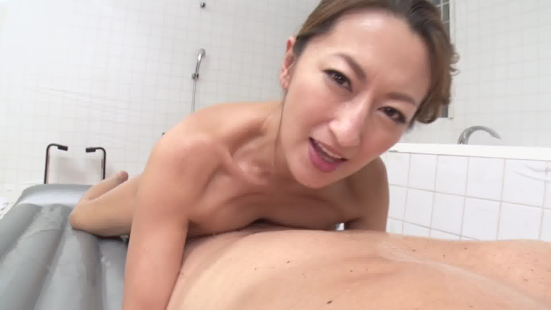 極上泡姫物語 Vol.74 – 玲奈【痴女・パイズリ・隠語】