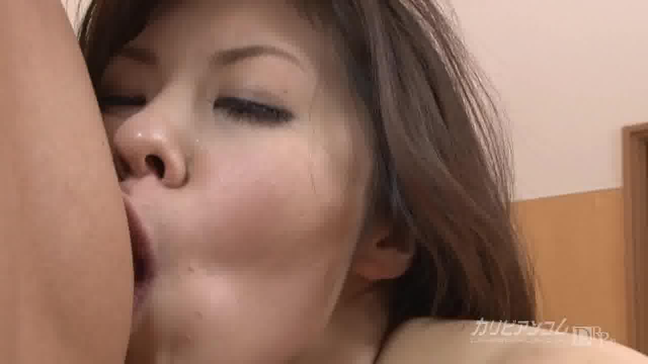 新米教師~秘密の放課後編~ - 瀬奈ジュン【女教師・パイズリ・中出し】