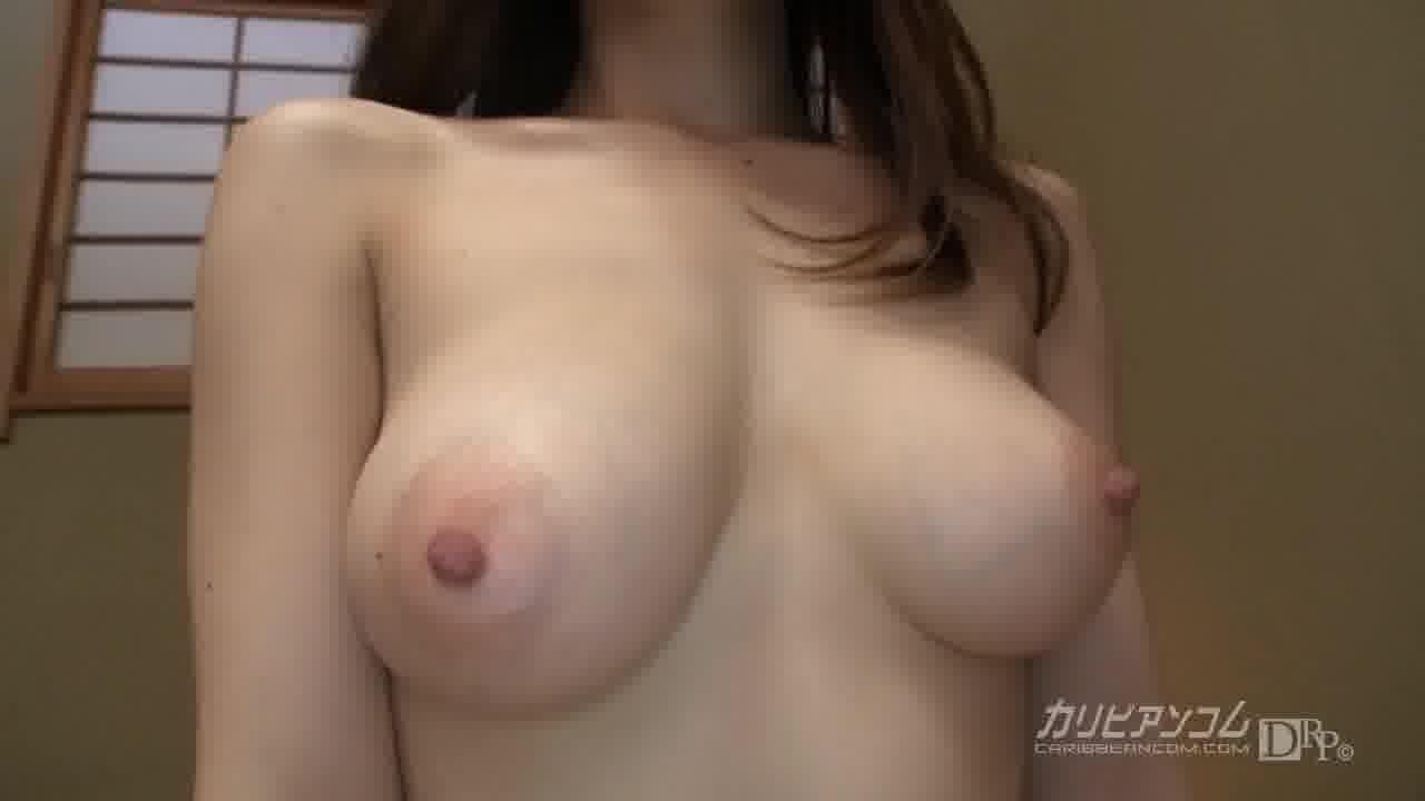 活!乱交 ~横道坊主マン遊記~ - 鈴木かな【乱交・企画物・パイズリ】