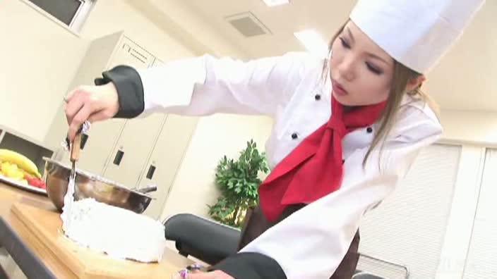 ヒメコレ Princess Collection vol.18 バレンタイン前のお菓子な関係【矢沢もえ】