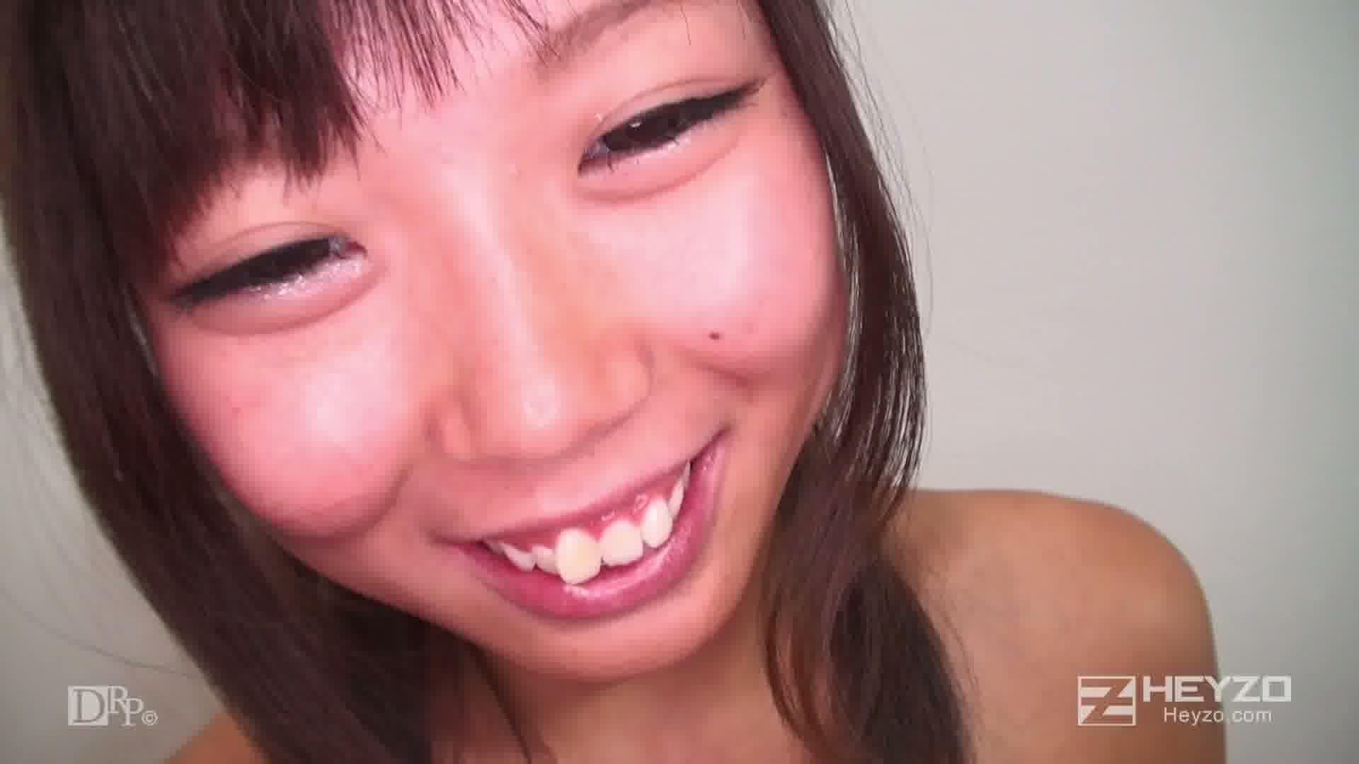 HAMEZO~ハメ撮りコレクション~vol.36 - 若宮みさこ【フェラ パイズリ 正常位 対面座位 机上位 騎乗後背位 バック 中出し】