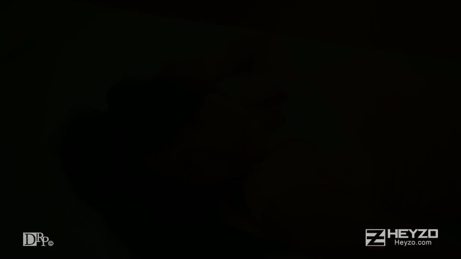 続々生中~ドスケベなマリアに沢山挿れて!~ - 佐々木マリア【キス 指マン クンニ 立位 バック 中出し お掃除フェラ】