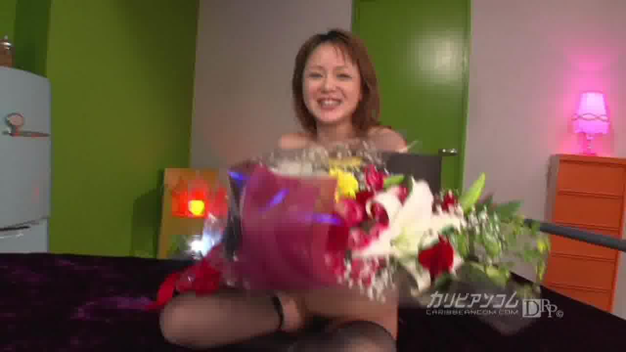 女熱大陸 File.018 - 夏川るい【ハメ撮り・ギャル・中出し】