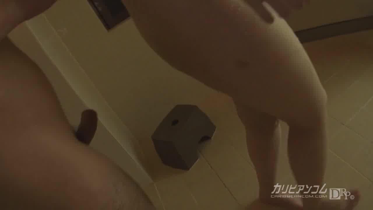 巨乳レンタル! ~アナタの望みを叶えます。~ - 飯島優子【巨乳・バイブ・中出し】