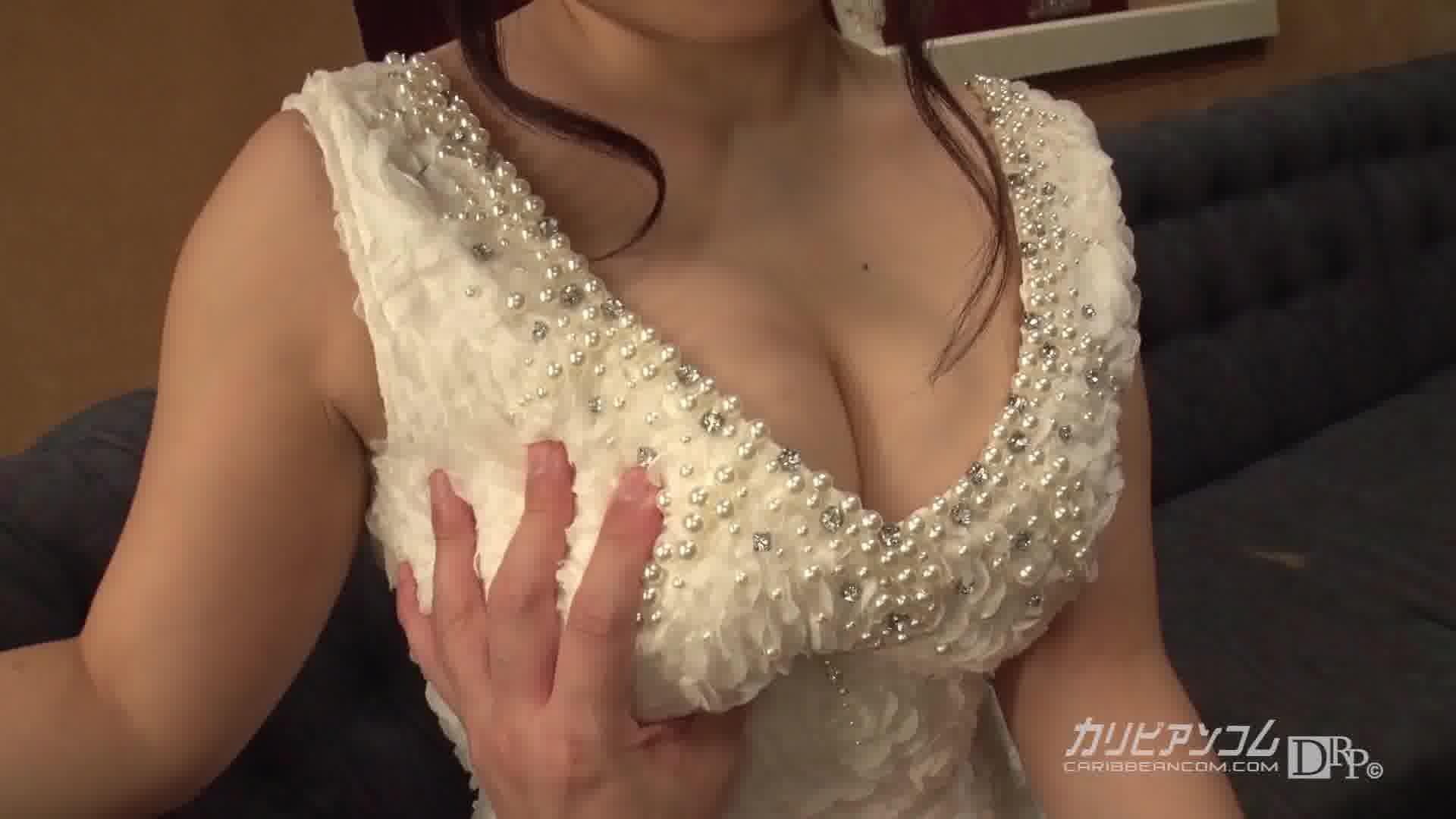 極上泡姫物語 Vol.31 - 夕城芹【巨乳・パイパン・中出し】