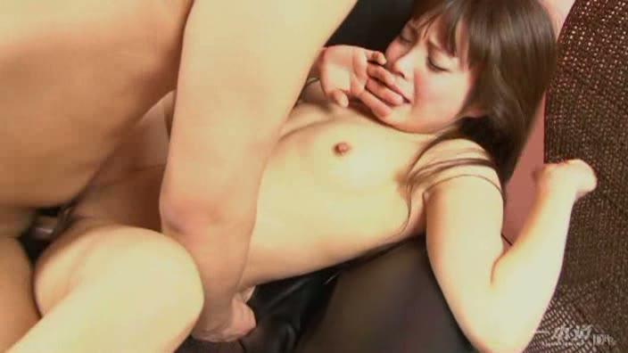 スジッ娘倶楽部 会員No.5【後藤ゆりか】