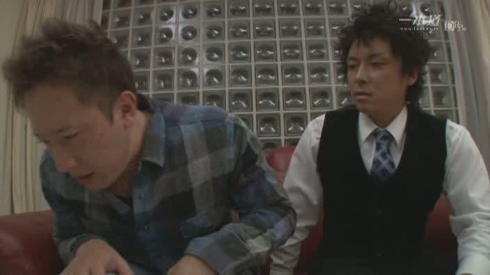借金のカタ、かなこ【飯岡かなこ】