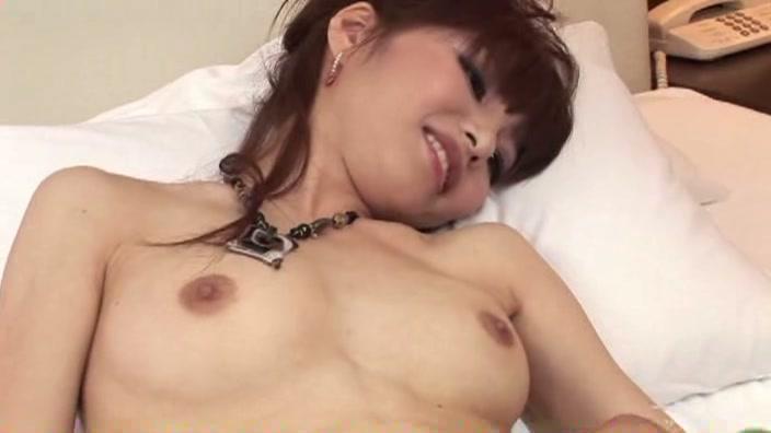 グラドル vol.052 わたし、今日からAV女優になります 〜デビュー〜【さくら子】