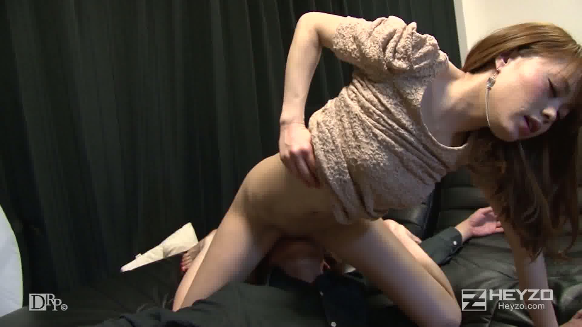 若妻麗香の肉食セックス~男を捕食する薔薇のタトゥー~ - 北原麗香【バイブ ローター フェラ 顔面騎乗】