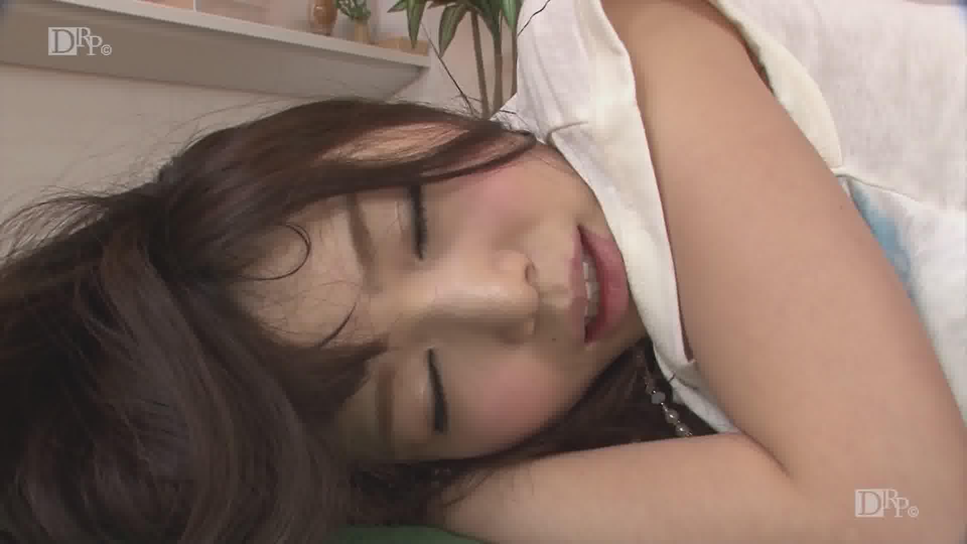 アナル姦アンソロジー~ - 森ゆきな【乱交・アナル・ベスト】