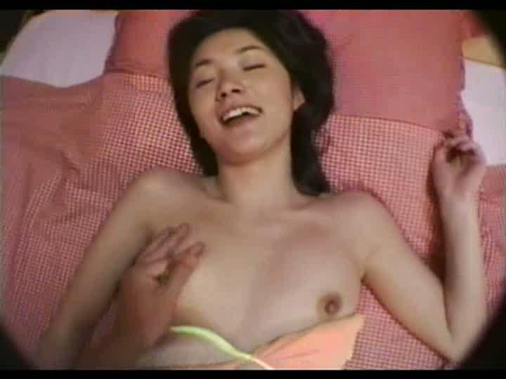 女子高生島田かすみ