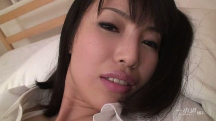 巨乳マニア No.2【京本かえで】