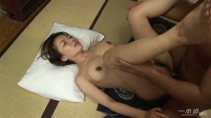 ヒメコレ Princess Collection vol.17 突撃!女体盛り潜入リポート【綾波あすか】