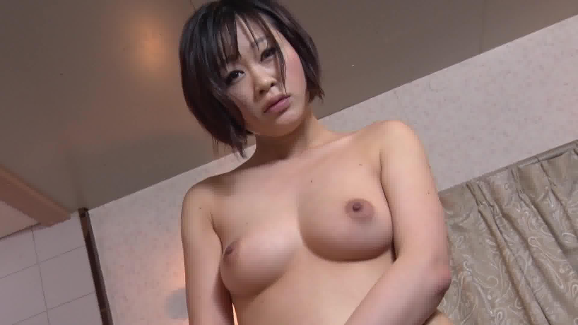 極上泡姫物語 Vol.59 - 渋谷まなか【巨乳・パイズリ・風俗】