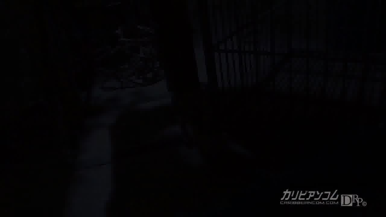 デリヘル被虐サービス - 沙月由奈【巨乳・SM・中出し】