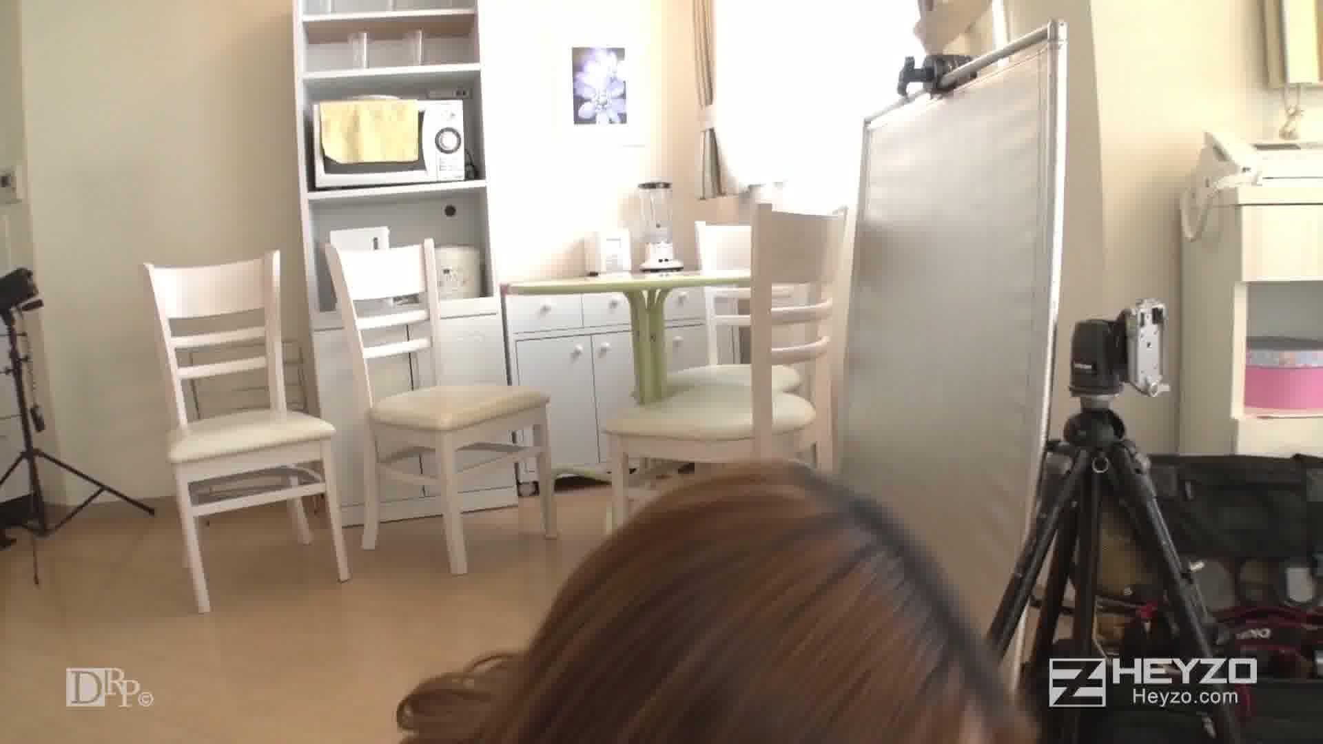 続々生中~スレンダー美人のザーメンフルコース~ - 武井麻希【フェラ バック 立ちバック 背面騎乗位 中出し】