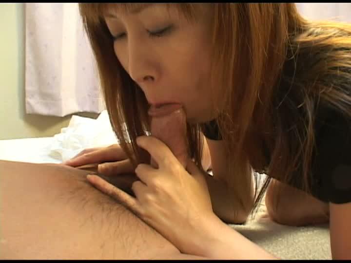 人妻遊戯盛り柴崎優香