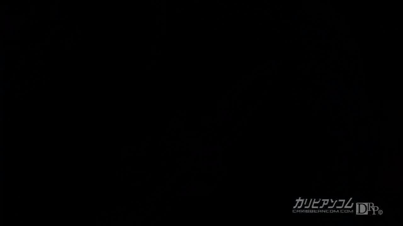 淫乱美脚黒ギャル 前編 - KEI【ギャル・スレンダー・痴女】