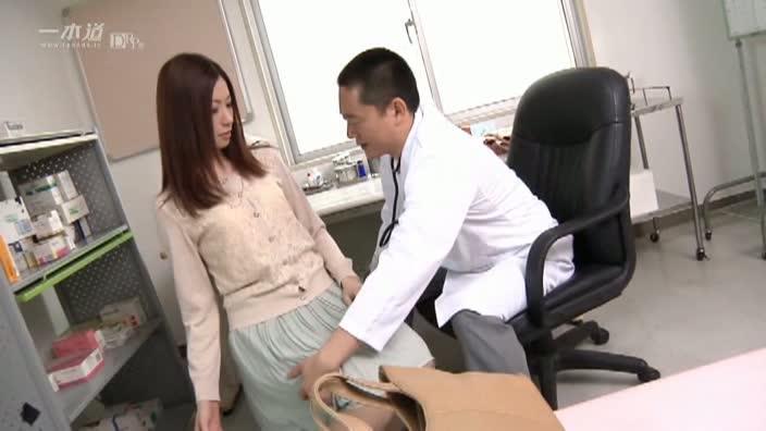EDの夫を持つ奥さまの苦悩【倖田りな】