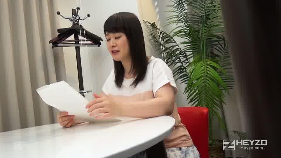 中出し魂 番外編~生中出しNGな女優をダマしてヤりました!~ - 瀬戸愛莉【打ち合わせ オナニー ローター 電マ】