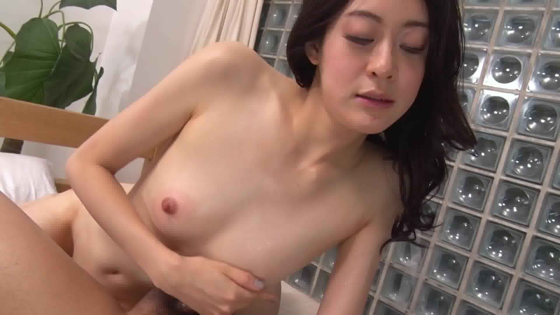 美微乳 佐伯エリ - 佐伯エリ【初裏・スレンダー・中出し】