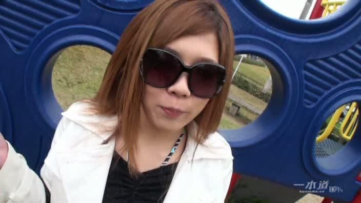 グラドル vol.075 デカサン【篠田英美子】