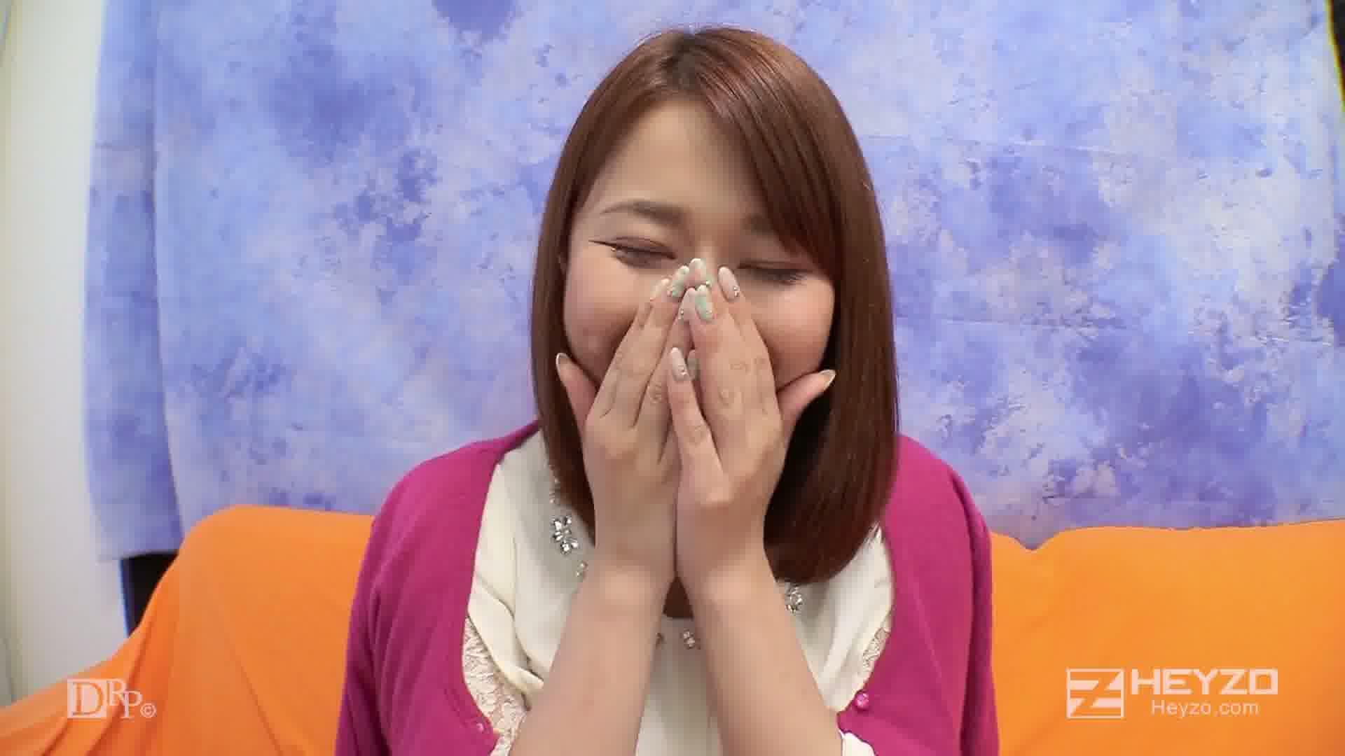 キャリアウーマンの渇き~オトコに飢えた女経営者~ - 遥とわ【脱ぎ おっぱい M字開脚 オナニー】