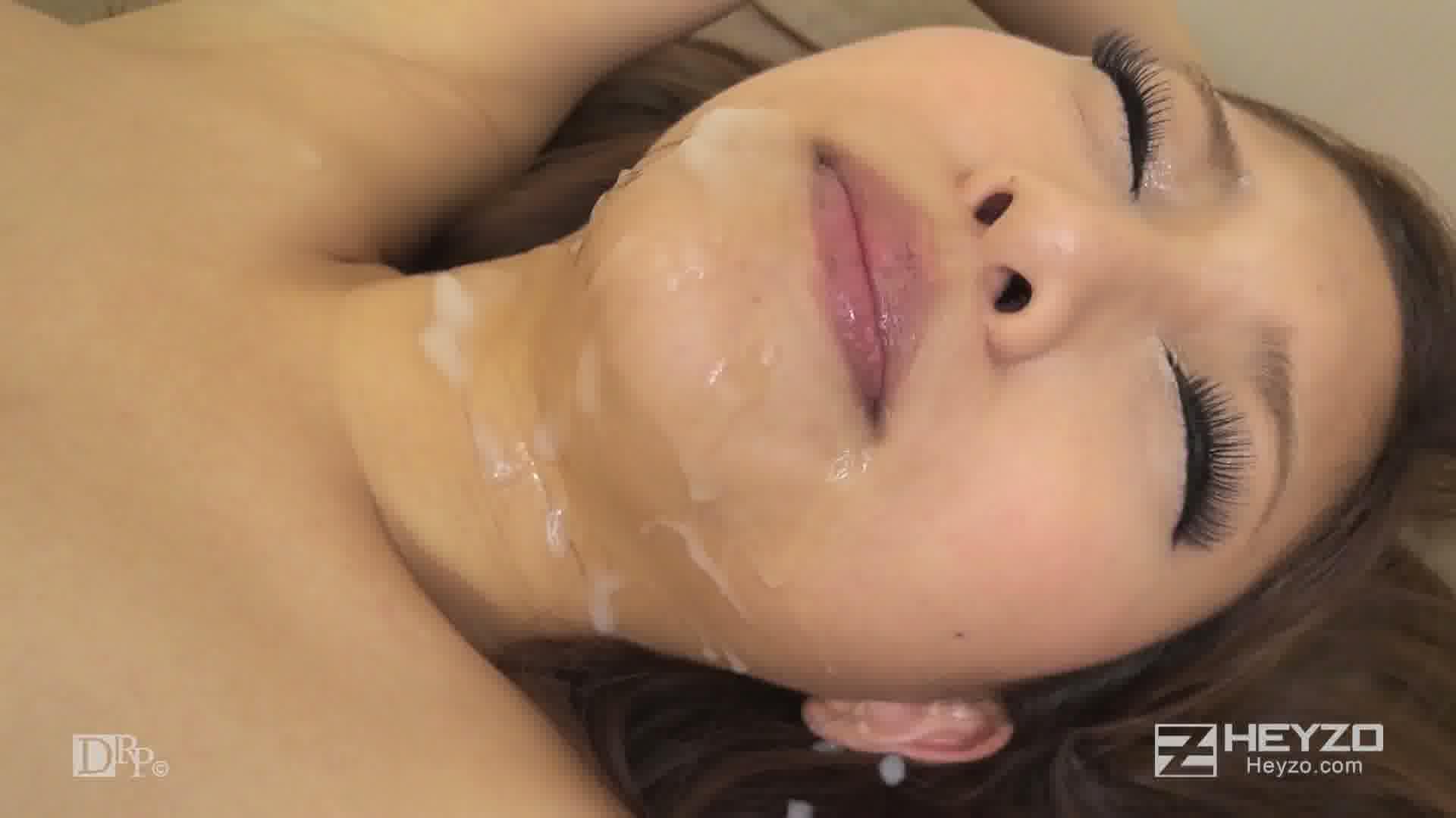 ボクの義母はビッチなエロギャル - 武井麻希【3P バック 正常位 騎乗位 中出し 顔射】