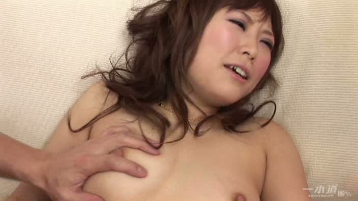Model Collection select...45 グラビア【森田優子】
