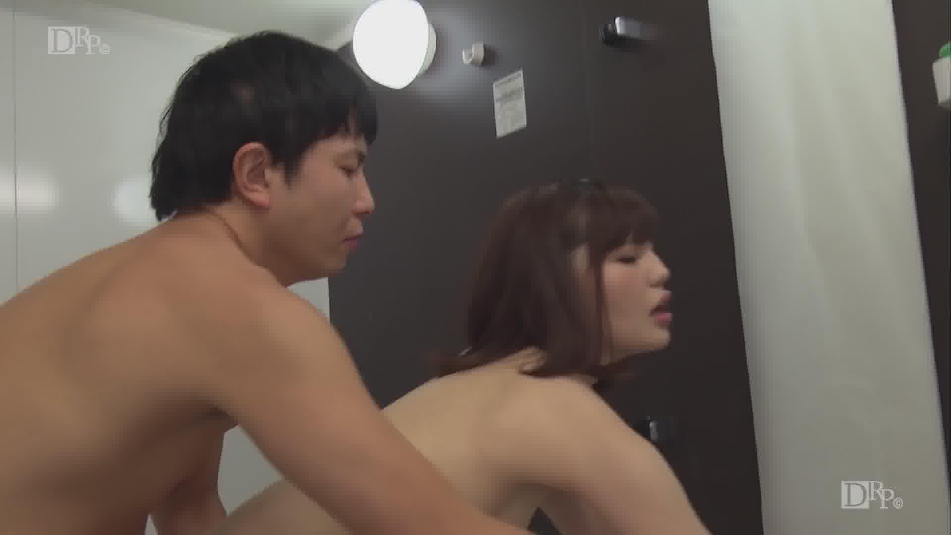 早抜き 有賀ゆあBEST - 有賀ゆあ【美乳・パイパン・ベスト】