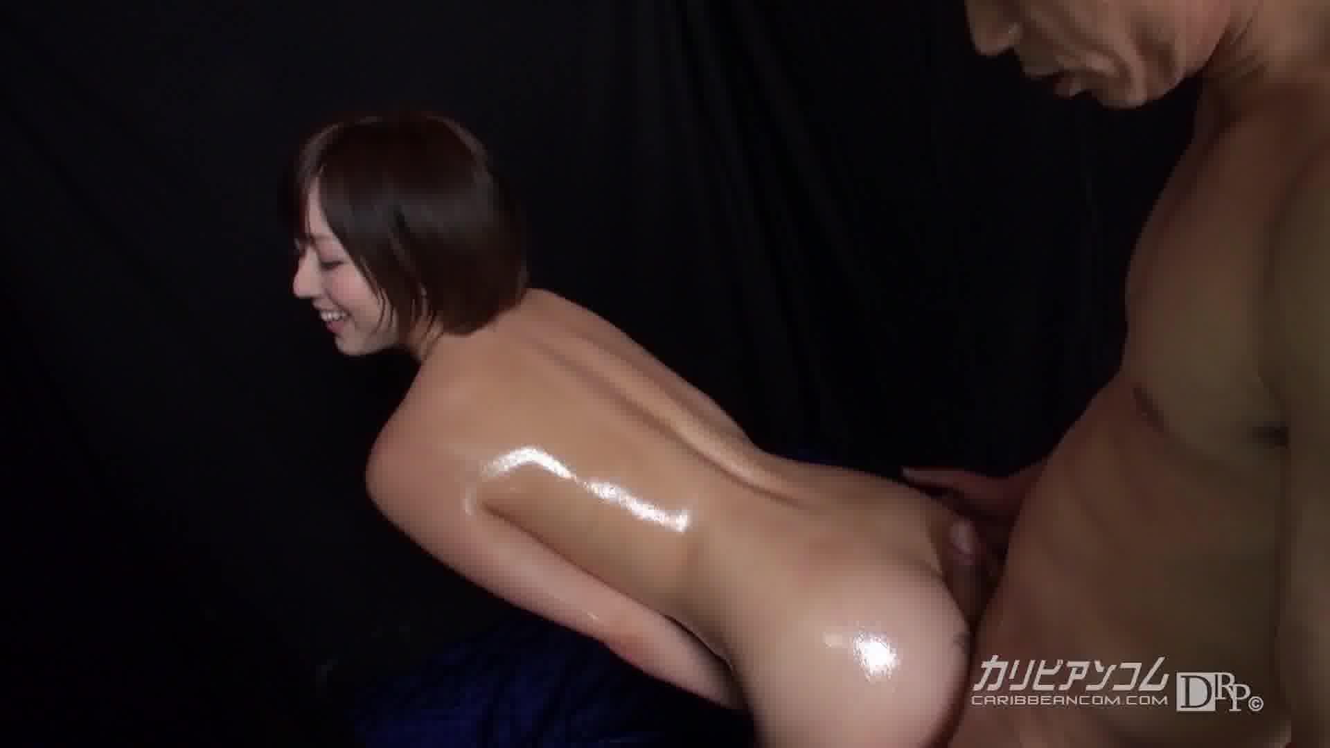 麻倉憂 未公開映像 おまんこ