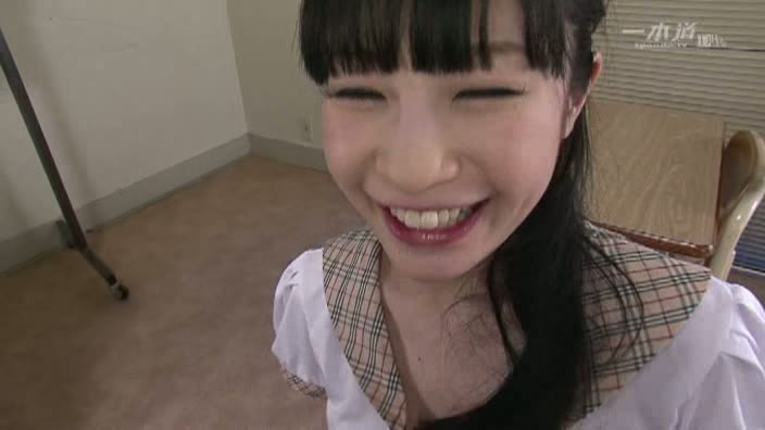 続・天然系美痴女【水玉レモン】