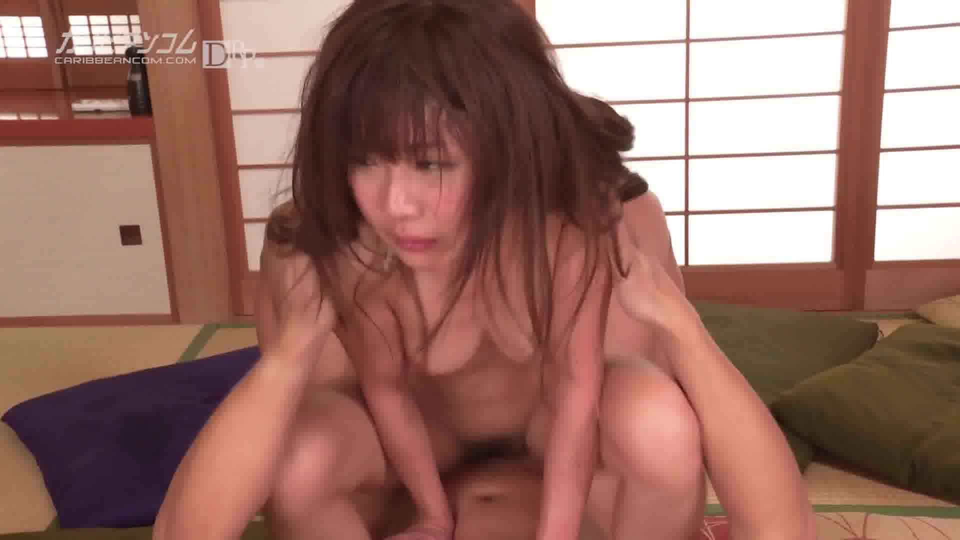 社長秘書のお仕事 Vol.8 - 鈴羽みう【乱交・初裏・潮吹き】