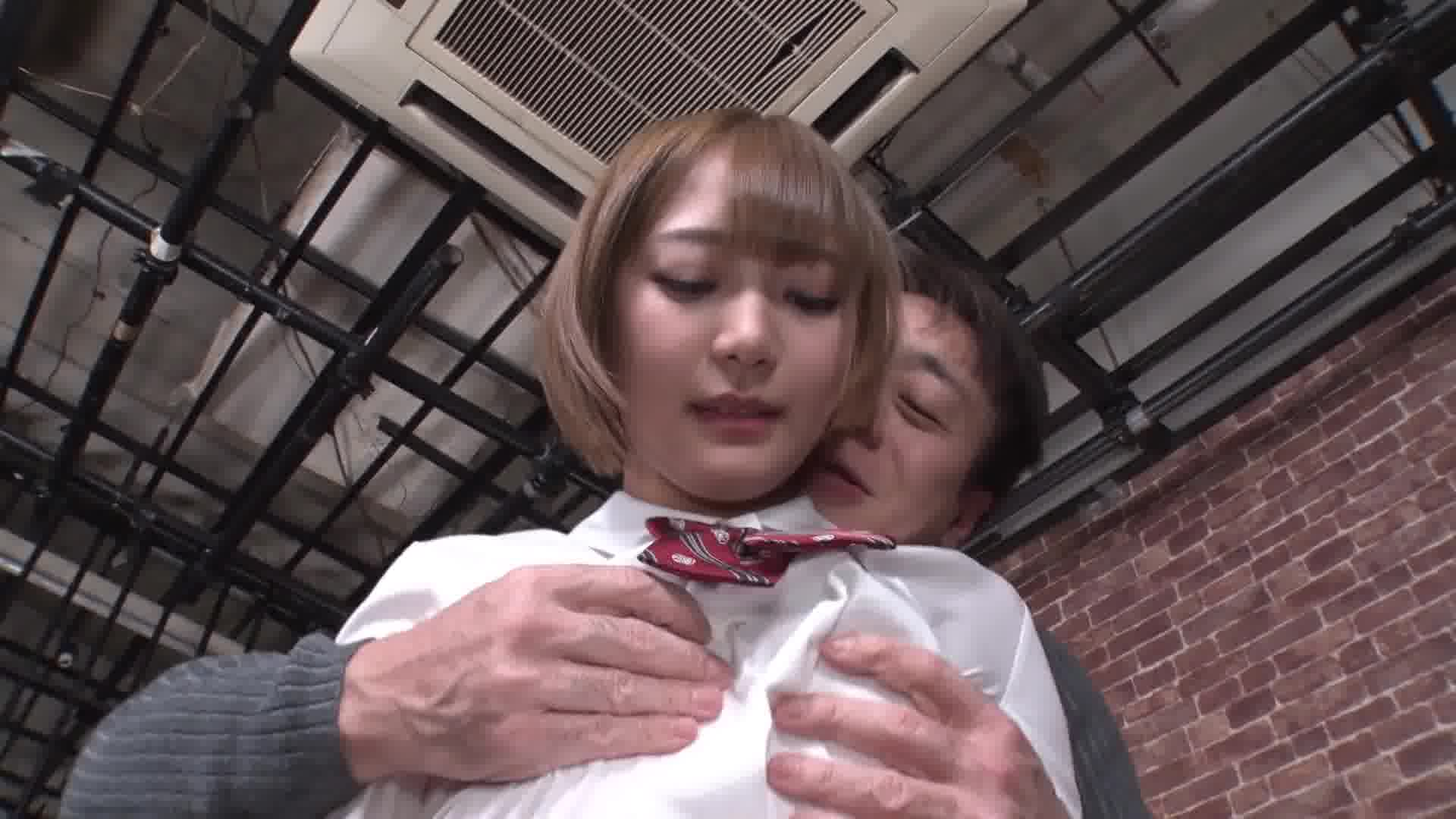 制服美女倶楽部 Vol.22 - 中瀬のぞみ【制服・ハード系・SM】