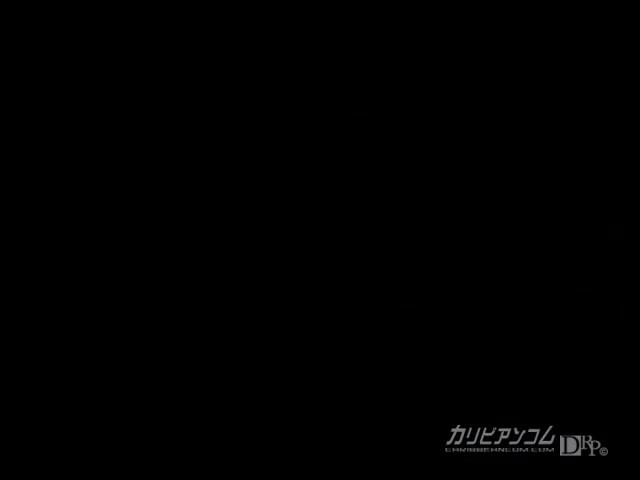 ブラックデカマラ・パーティー 後編 - 瀬咲るな【水着・乱交・中出し】