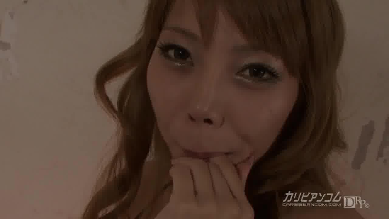 美乳エロレロレディ - 愛沢蓮【巨乳・パイパン・中出し】