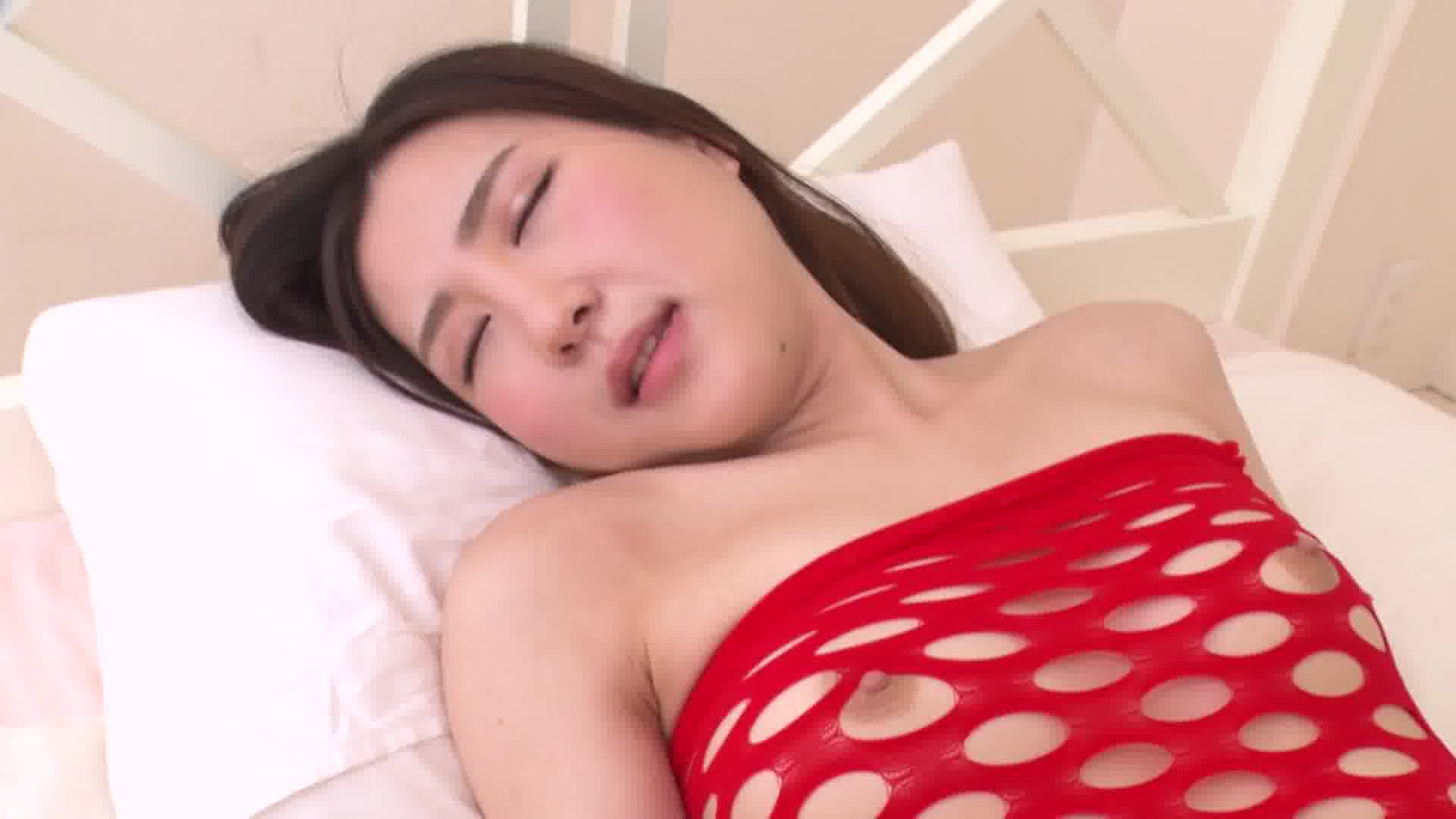 Debut Vol.58 ~出会って即ハメ!めっちゃ気持ちいいどすえ~ - 櫻井えみ【美乳・バイブ・初裏】