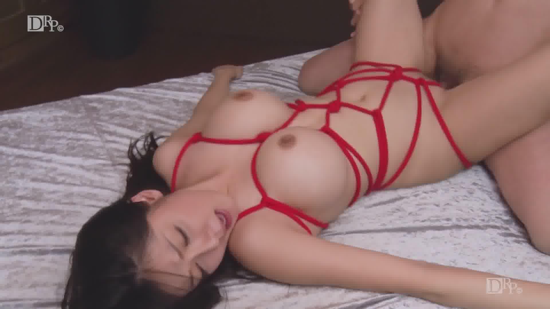 ダイナマイト 仲間あずみ - 仲間あずみ【乱交・巨乳・SM】