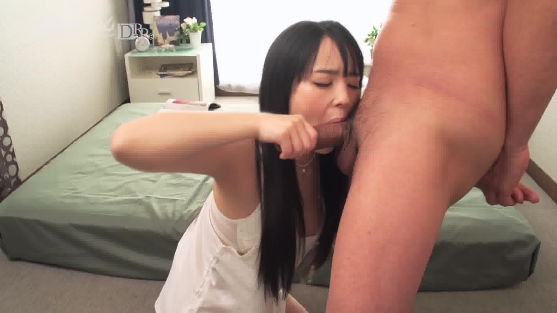 みんなの妹、無修正2ndリリース! - 佳苗るか【美乳・美尻・中出し】