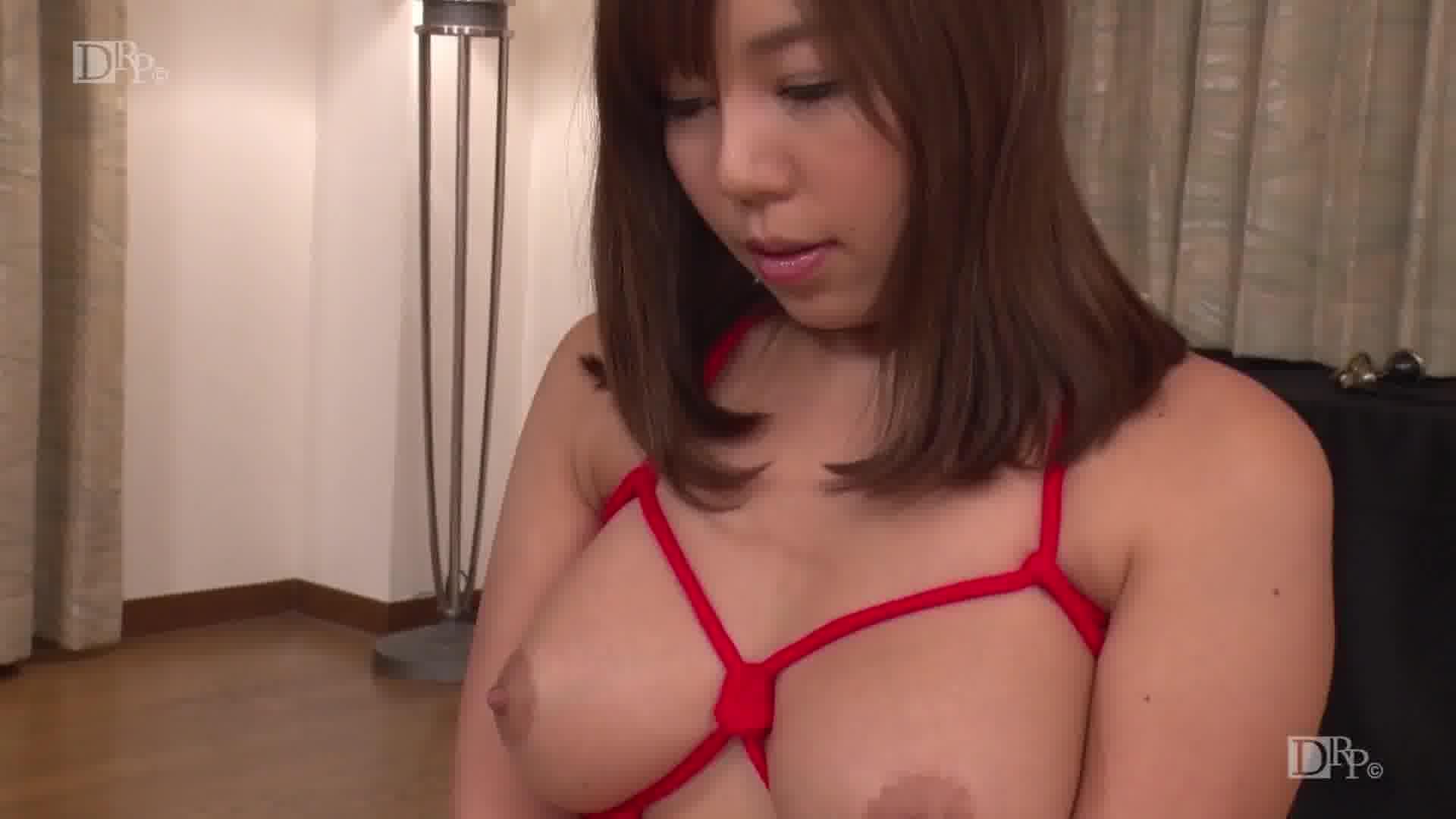 ダイナマイト 西条沙羅 - 西条沙羅【美乳・乱交・パイズリ】