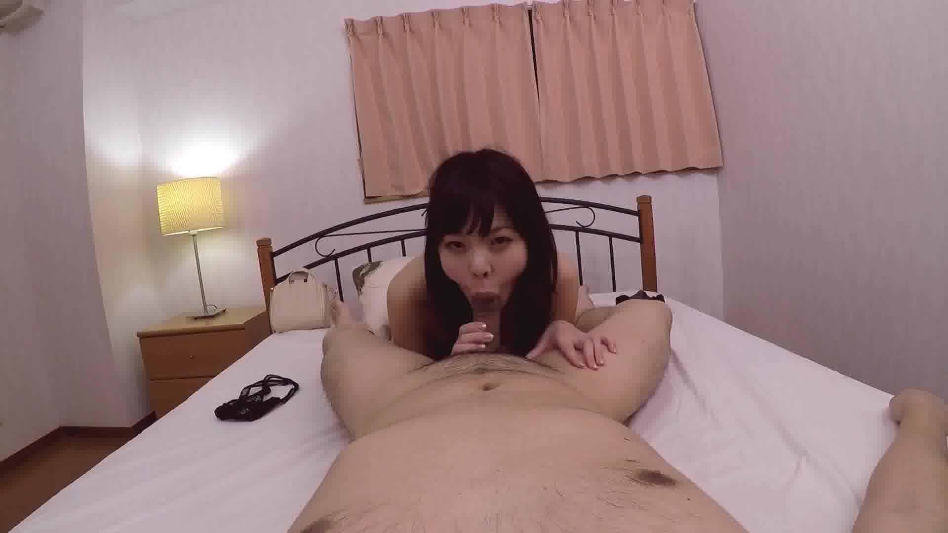 カリビアン・ダイヤモンド Vol.6 - 真菜果【巨乳・パイズリ・中出し】