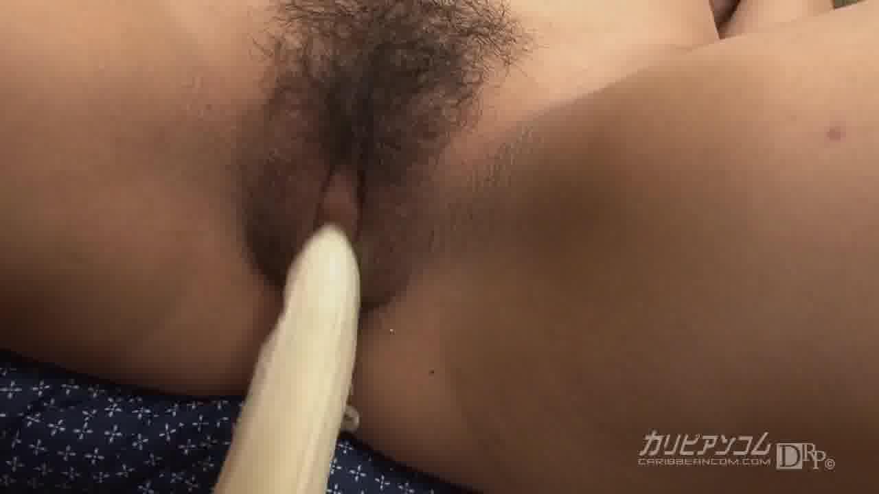 女体観察11 - 鮎川くらら【痴女・クスコ・中出し】