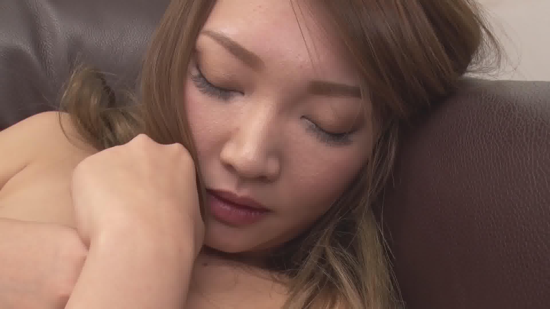 女熱大陸 File.075 - @YOU【巨乳・ドキュメンタリー・中出し】